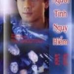 Người tình nguy hiểm (2000)
