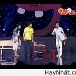 Tiếu Lâm 60s – Liveshow Trần Thành 2012