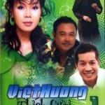 DVD: Việt Hương Thích Cười 01