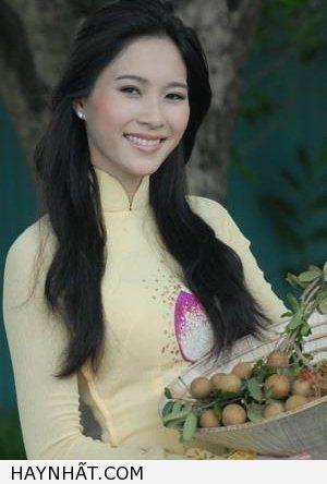 hoa-hau-viet-nam-dang-thu-thao (16)