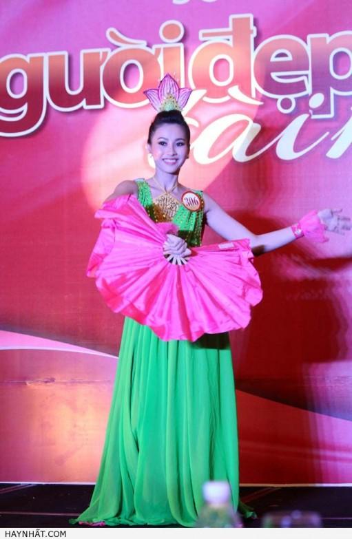 hoa-hau-viet-nam-dang-thu-thao (28)