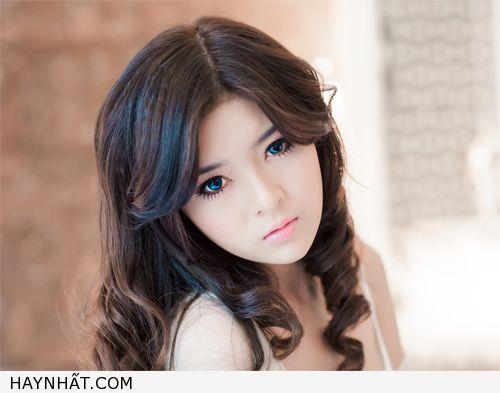hot-girl-lilly-luta-19