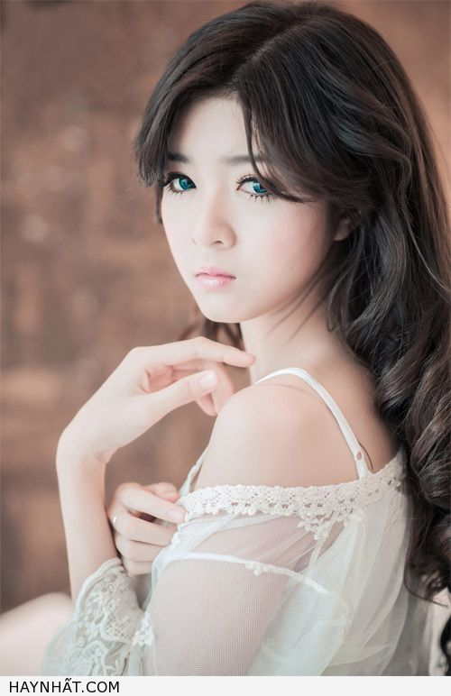 hot-girl-lilly-luta-3