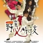 Gia đình KungFu (2006)