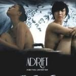 Chơi vơi (Adrift) – 2009