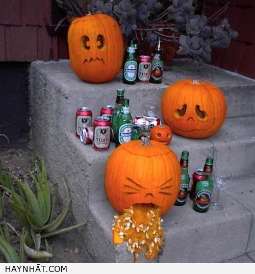 nhung-hinh-anh-halloween-kinh-dien-1