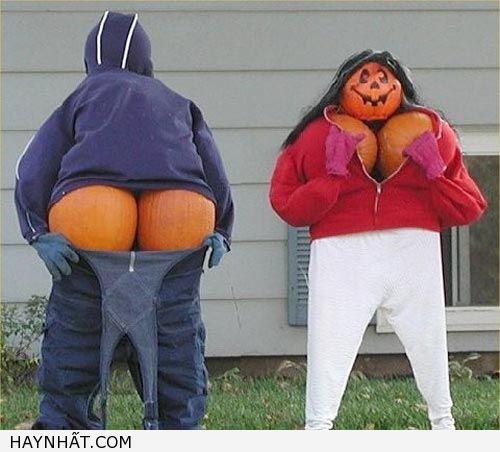 nhung-hinh-anh-halloween-kinh-dien-3