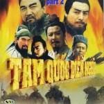 Tam Quốc Diễn Nghĩa 1996