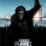 Sự nổi dậy của Loài Khỉ (2011)