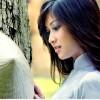 Duyên dáng áo dài Việt Nam