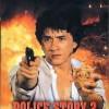 Câu chuyện cảnh sát