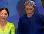Mẹ yêu – Hài Hoài Linh