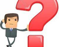 """5 điều """"vô tình"""" gây ảnh hưởng lớn đến sự nghiệp của bạn"""
