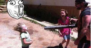 Hình ảnh hài hước – 280413