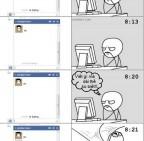 Troll: Ức chế…