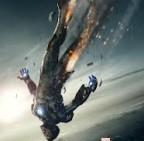 Phim Iron Man 3 (2013)