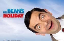 Những clip hài hay nhất của Mr. Bean (Full)