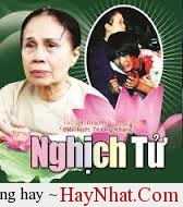 Nghịch tử