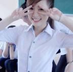 Con gái Việt Nam là Số 1 (80613)