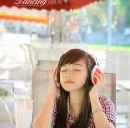 Con gái Việt Nam là Số 1 (60613)