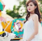 Con gái Việt Nam là số 1 (280613)