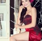 Gái đẹp Việt Nam (P2)