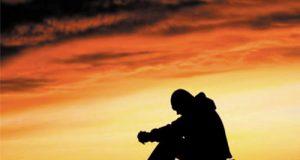 5 điều dễ gây nuối tiếc trong đời