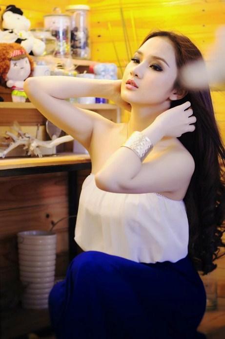 hotgirl windy quyen xinh dep (14)