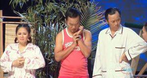 Đại gia đình- Hài Hoài Linh