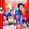 liveshow_truong_giang_muoi_kho_khong_con_kho