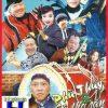 Bạch Tuyết và 7 Chú Lùn – Liveshow Hoài Linh 2014