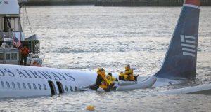 Những điều có thể bạn chưa biết về tai nạn máy bay