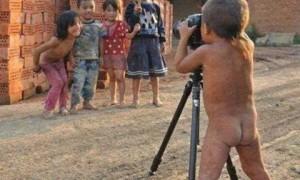 Nhiếp ảnh gia chuyên nghiệp