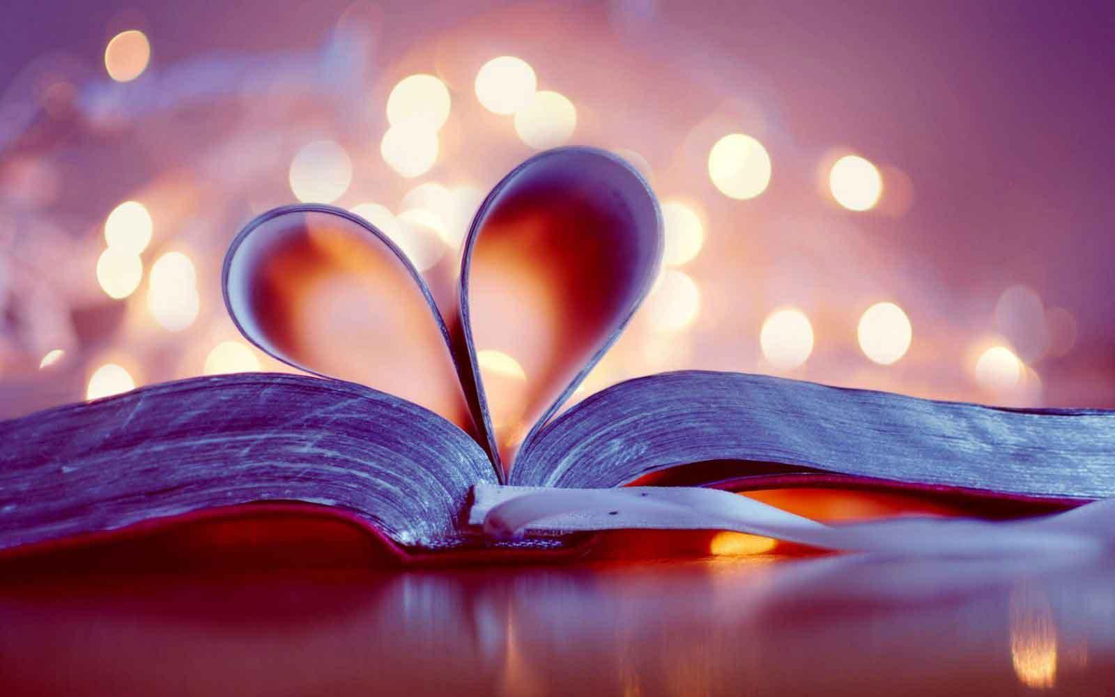 Những câu nói hay về tình yêu và cuộc sống