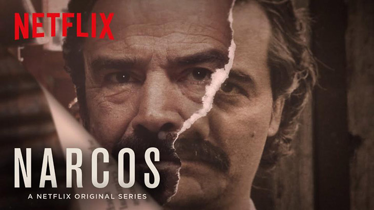 phim hay trên Netflix