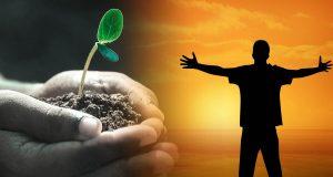 27 bài học quý giá từ đại dịch Covid-19
