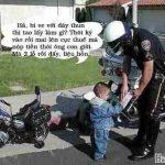 Phạt!!
