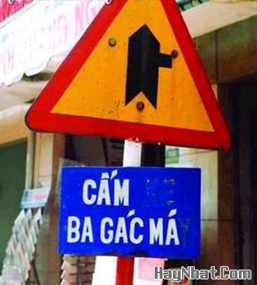 Cấm nha!!!