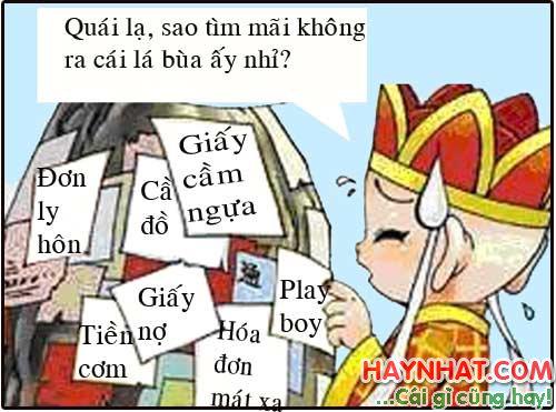Tây du ký, Tây Du Ký Hài, Tôn Ngộ Không,Sư phụ thành sát thủ